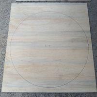 1.7 Circle marked.jpg