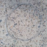 9.1 Hanging wire.jpg