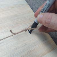 1.6 Looped string for marker.jpg