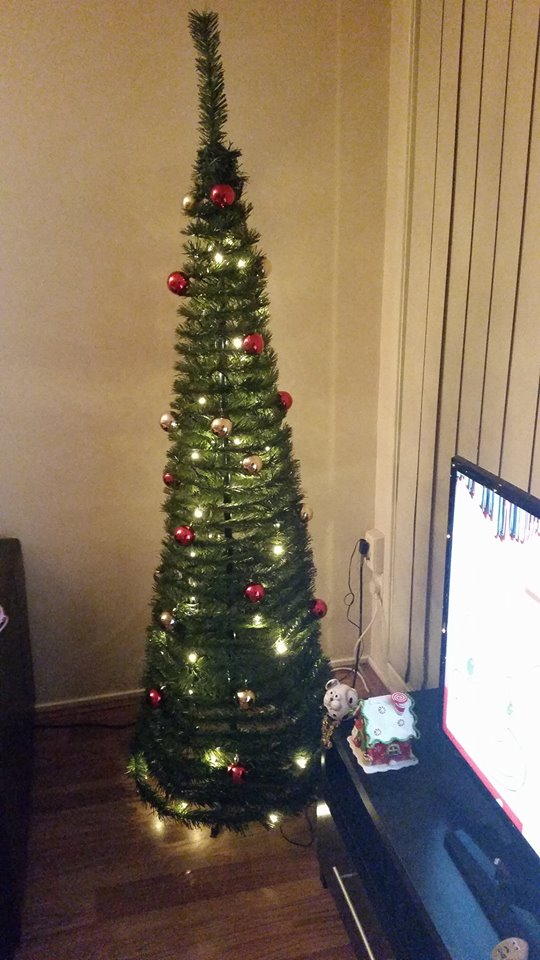 pop-up tree.jpg