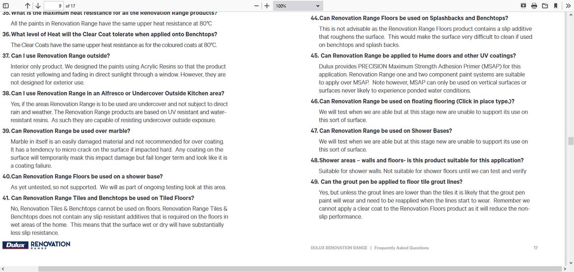 Screenshot_2021-03-23 reno-range-faqs pdf.png