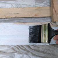 2.1 Whitewashing the timber..jpg