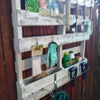 6.3 Hanging items..jpg