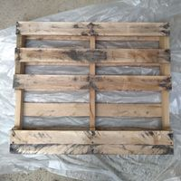 1.3 Pallet cut-to-size..jpg