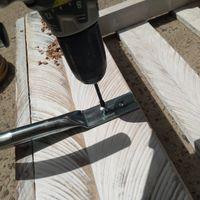 5.4 Attaching hose hanger..jpg