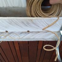 6.2 Placing string in shelf..jpg