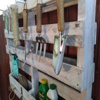 6.4 Hanging tools..jpg
