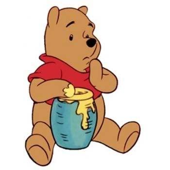 Bear stuck.jpg