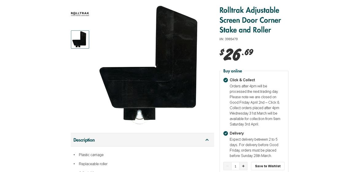 Screenshot_2021-03-26 Rolltrak Adjustable Screen Door Corner Stake and Roller.png