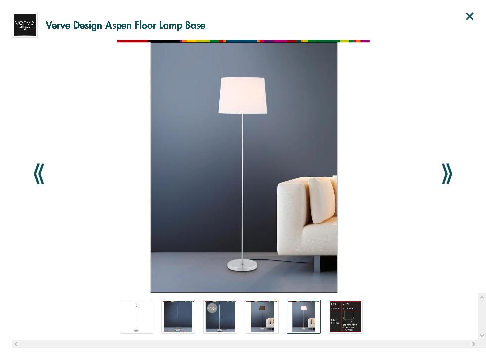 Screenshot_2021-03-29 Verve Design Aspen Floor Lamp Base(1).png