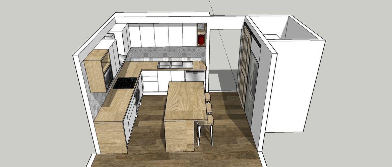 georgiaks kitchen2.jpg