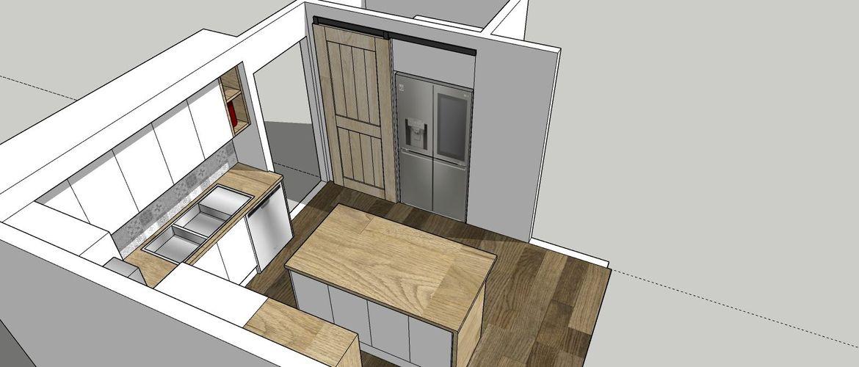 georgiaks kitchen3.jpg