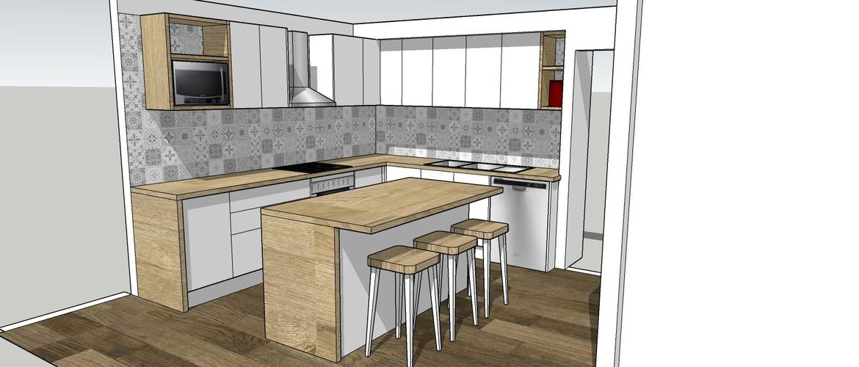 georgiaks kitchen4.jpg