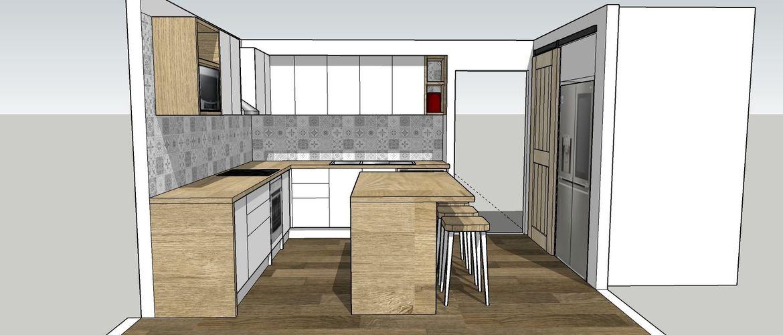 georgiaks kitchen5.jpg