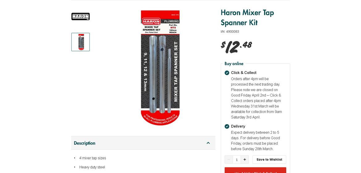 Screenshot_2021-03-31 Haron Mixer Tap Spanner Kit.png