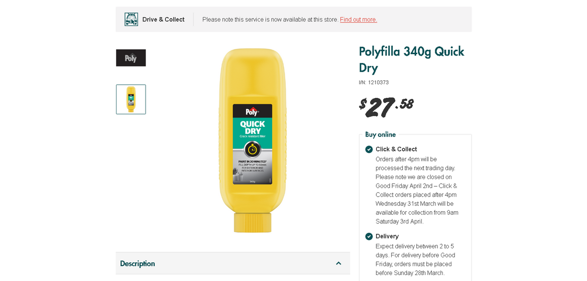 Screenshot_2021-03-31 Polyfilla 340g Quick Dry.png