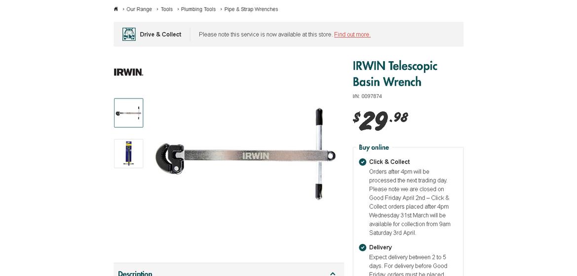 Screenshot_2021-03-31 IRWIN Telescopic Basin Wrench.png