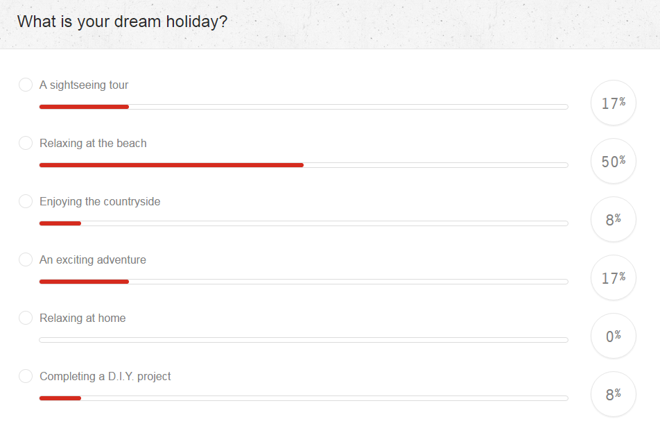 dreamholiday.png