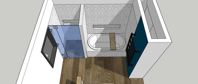 Danny Bathroom1.jpg