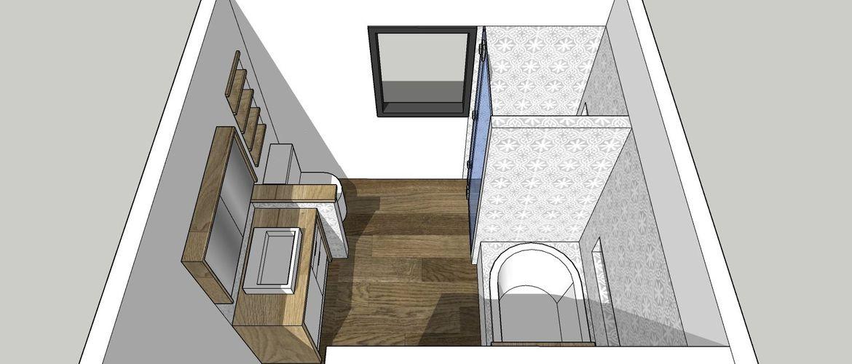 Danny Bathroom2.jpg