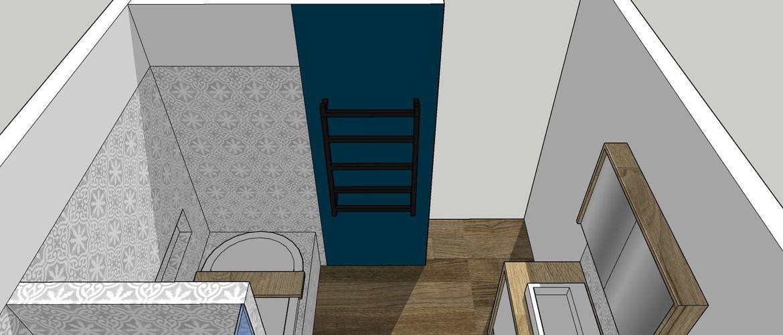 Danny Bathroom4.jpg