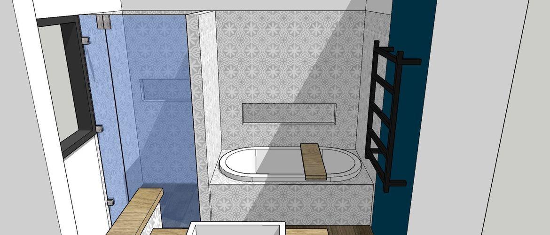 Danny Bathroom6.jpg