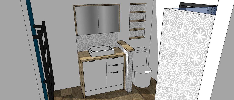 Danny Bathroom7.jpg