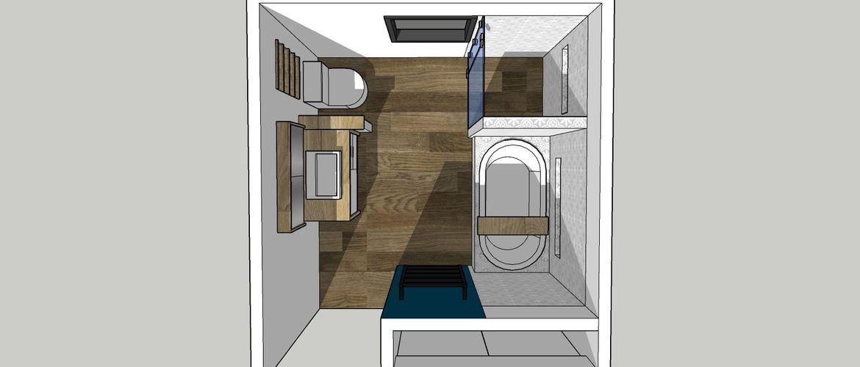 Danny Bathroom8.jpg