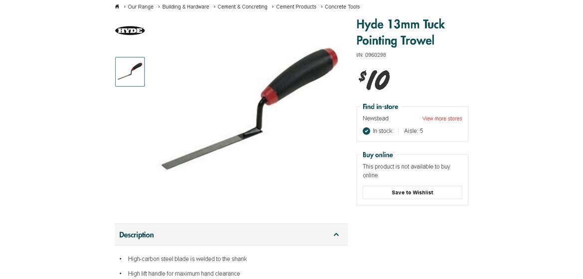 Screenshot_2021-04-07 Hyde 13mm Tuck Pointing Trowel.png