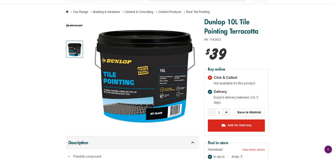 Screenshot_2021-04-07 Dunlop 10L Tile Pointing Terracotta.png