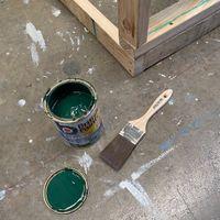 Step 6.1 Paint before adding shelves.jpg