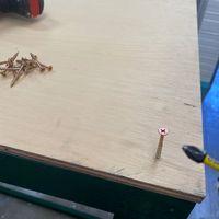 Step 7.2 Screw base with 40mm screws.jpg