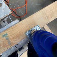 Step 1.3 Cut length with saw.jpg