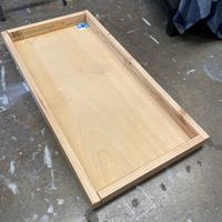 Step 1.5 Lengths and widths to fit base.jpg