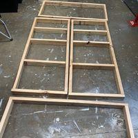 Step 5.1 Frames now complete.jpg