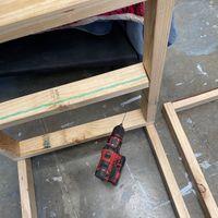Step 5.2 Put frames together.jpg
