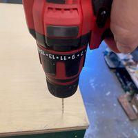 Step 7.1 Add base plywood.jpg
