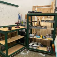 Step 9.3 Now make our workbench.jpg