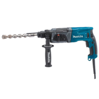 Rotary hammer drill.png