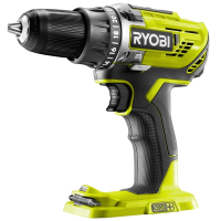 Drill driver.png