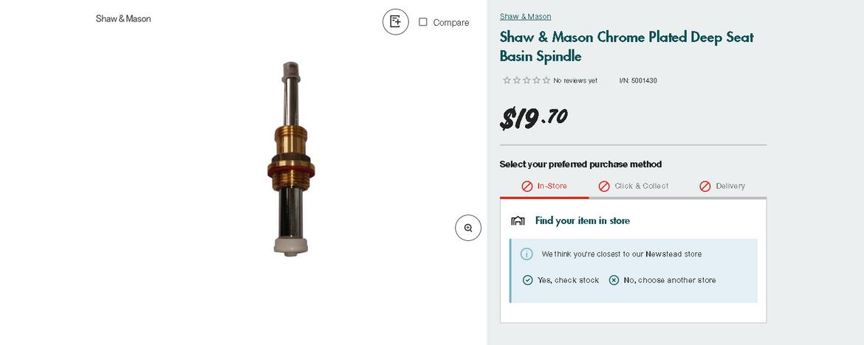 Screenshot_2021-04-14 Shaw Mason Chrome Plated Deep Seat Basin Spindle.png