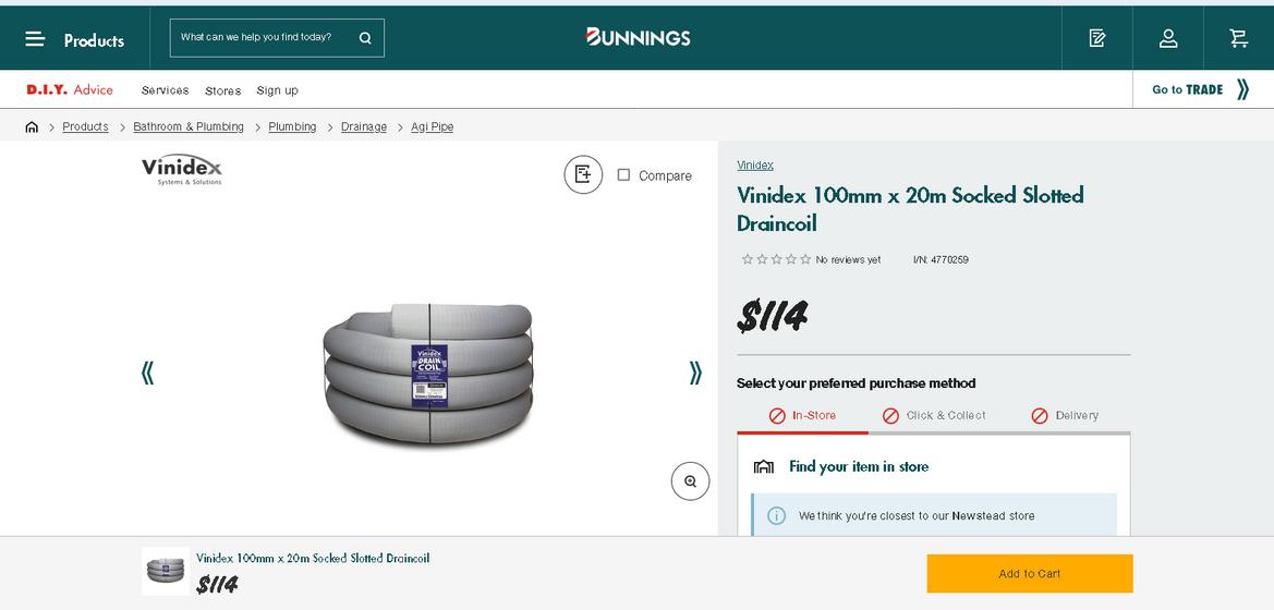 Screenshot_2021-04-14 Vinidex 100mm x 20m Socked Slotted Draincoil.png