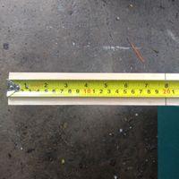 1.4 Measuring hangers.jpeg