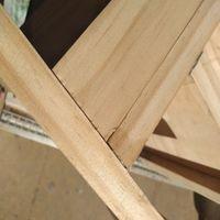 8.1 Gaps in timber.jpeg