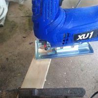 9.4 Cutting bit holder profile.jpeg