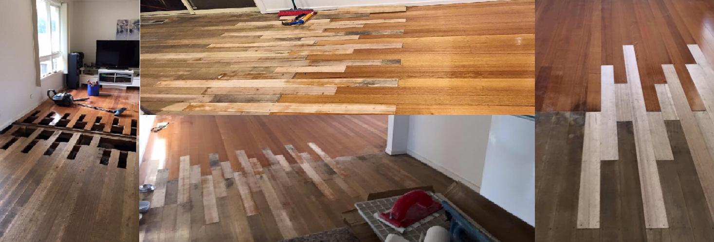 Floor Gapped.png