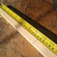 6.1 Measuring trim piece.jpeg