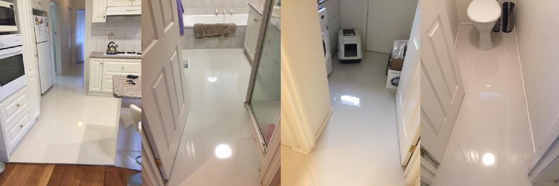 Floor Tile2.png