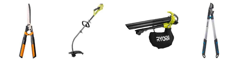 Essential garden tools 3.png