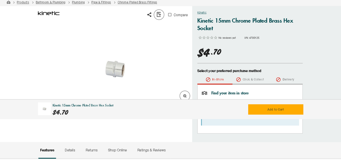 Screenshot_2021-04-29 Kinetic 15mm Chrome Plated Brass Hex Socket.png